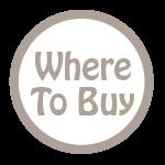 Where to buy Provitamil