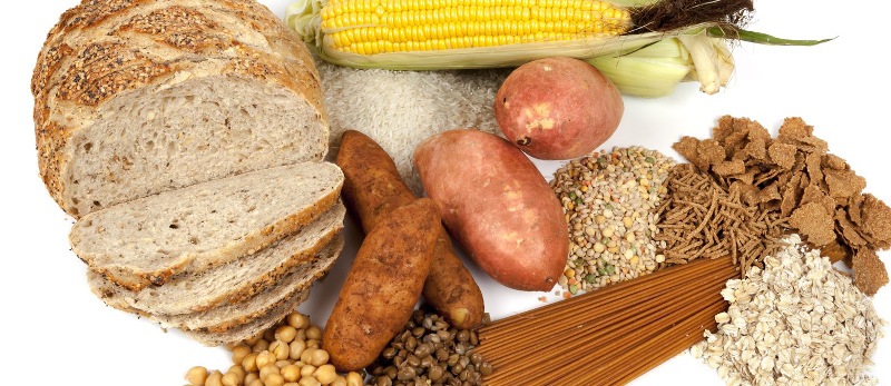 Why wholegrains are a must in your 2017 diet