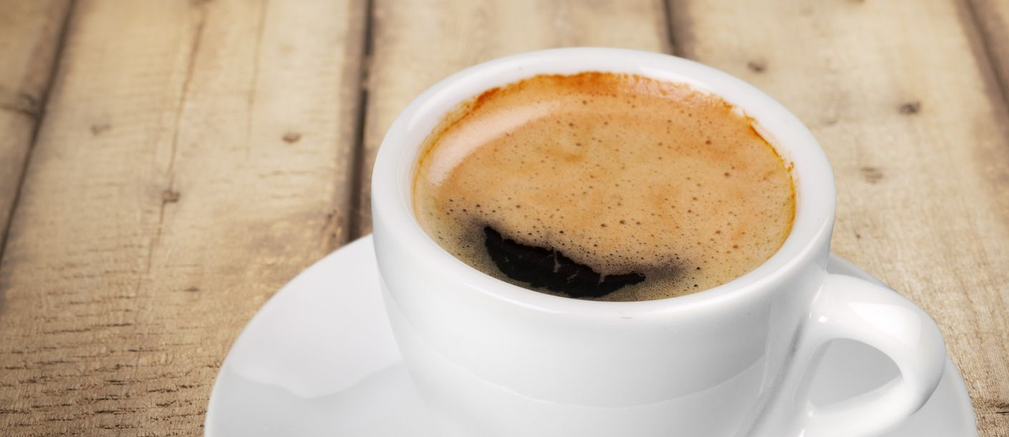 What You Need To Know About Caffeine In The Diet